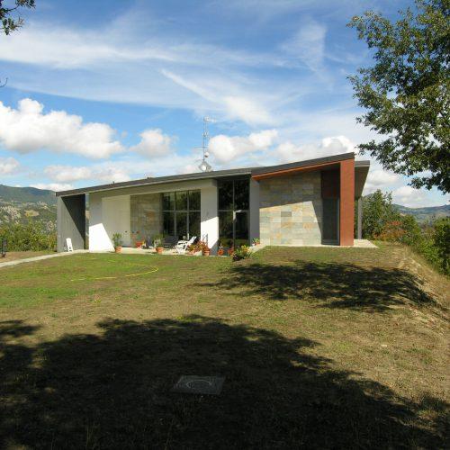 13_house_rita_progetto_studio_architettura_giuseppe_passaro