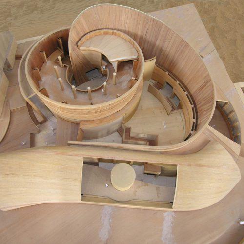 13_plastico_progetto_architetto_giuseppe_passaro_museo_isola_veneziana