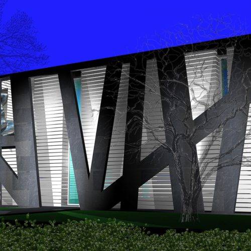 13_progetto_residenziale_giuseppe_passaro_architetto_casa_b11_notte