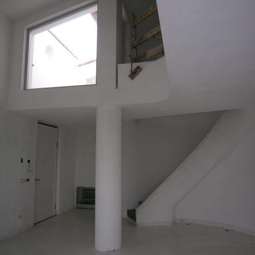 13_progetto_residenziale_smilea_architetto_giuseppe_passaro