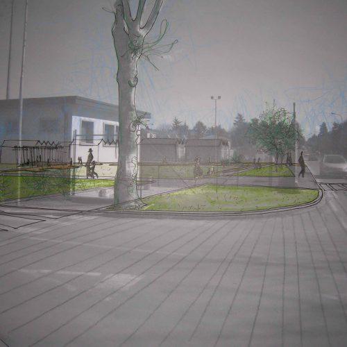 14_parco_torelli_scandiano_progetto_architetto_giuseppe_passaro