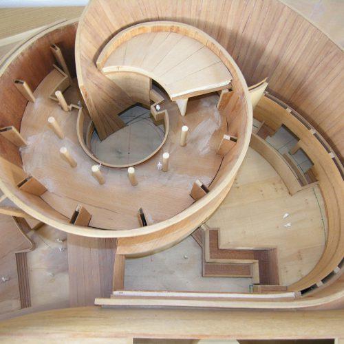 14_plastico_progetto_architetto_giuseppe_passaro_museo_isola_veneziana