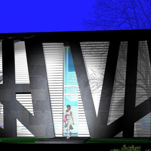 14_progetto_residenziale_giuseppe_passaro_architetto_casa_b11_notte