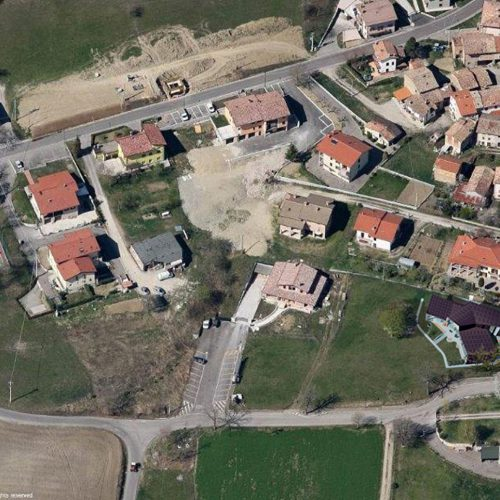 14_progetto_residenziale_studio_architettura_giuseppe_passaro_r02-15