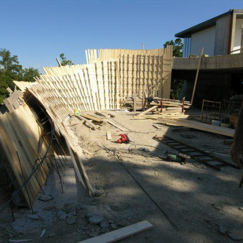 15_house_rita_progetto_studio_architettura_giuseppe_passaro