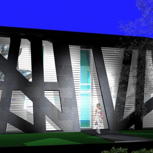 15_progetto_residenziale_giuseppe_passaro_architetto_casa_b11_notte