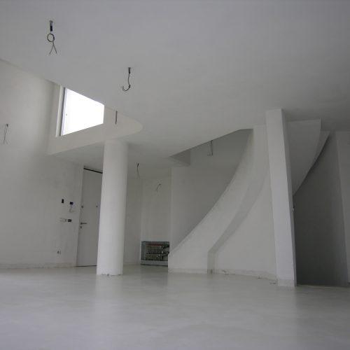 15_progetto_residenziale_smilea_architetto_giuseppe_passaro