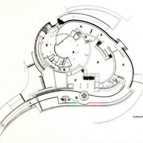 15_pubblicazione_progetto_architetto_giuseppe_passaro_museo_isola_veneziana