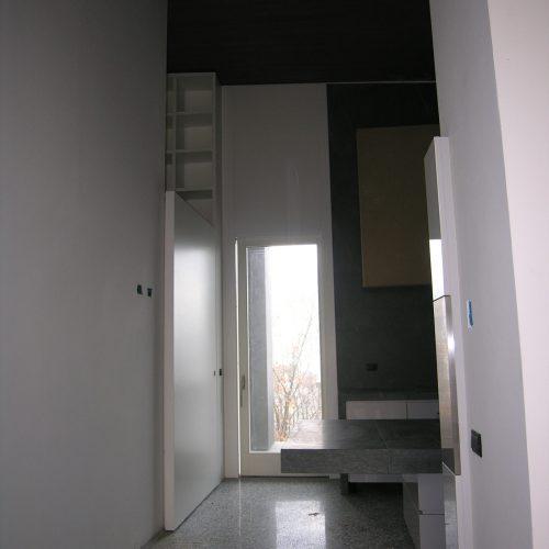 16_house_rita_progetto_studio_architettura_giuseppe_passaro