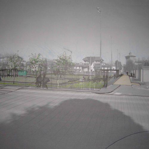 16_parco_torelli_scandiano_progetto_architetto_giuseppe_passaro