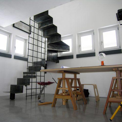 16_progetto_residenziale_giuseppe_passaro_architetto_reggio_emilia_house_gpa