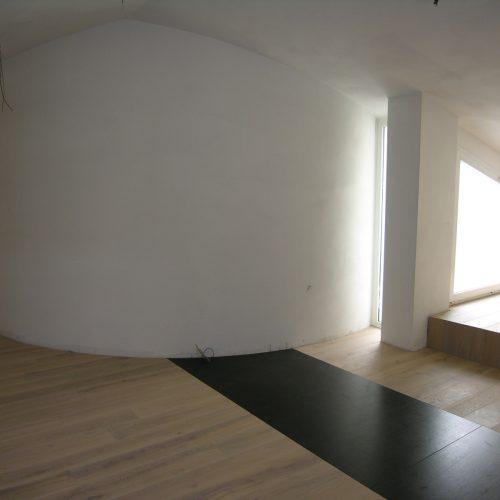 16_progetto_residenziale_smilea_architetto_giuseppe_passaro