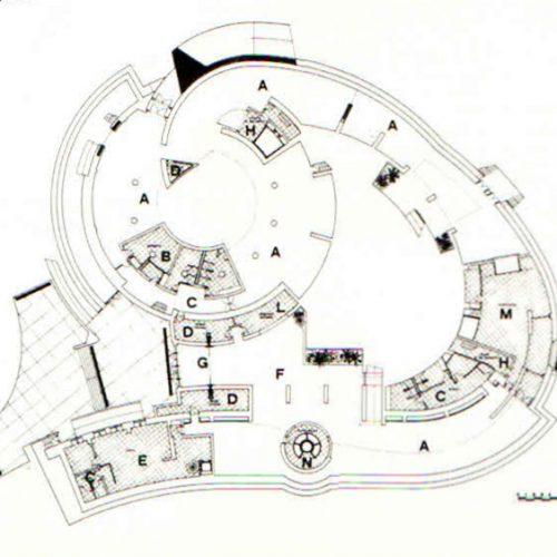 16_pubblicazione_progetto_architetto_giuseppe_passaro_museo_isola_veneziana