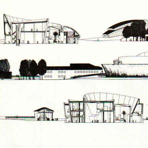 17_pubblicazione_progetto_architetto_giuseppe_passaro_museo_isola_veneziana