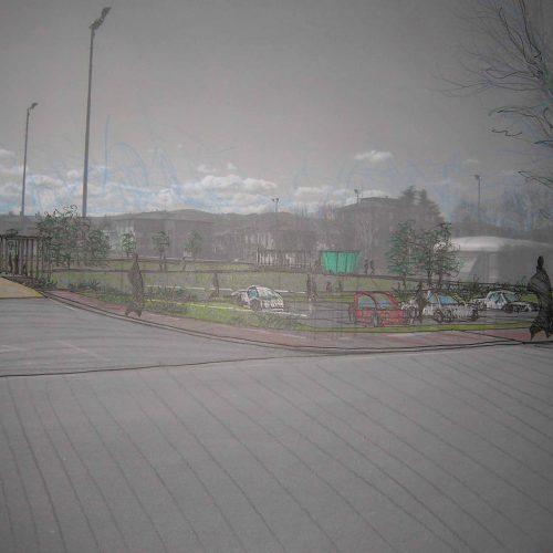 18_parco_torelli_scandiano_progetto_architetto_giuseppe_passaro
