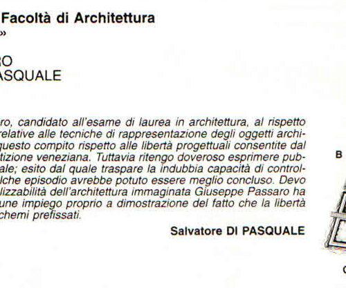 18_pubblicazione_progetto_architetto_giuseppe_passaro_museo_isola_veneziana