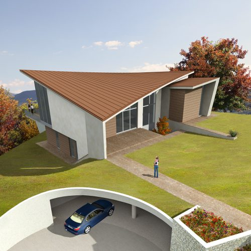19_house_rita_progetto_studio_architettura_giuseppe_passaro