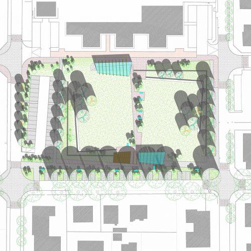 19_parco_torelli_scandiano_progetto_architetto_giuseppe_passaro