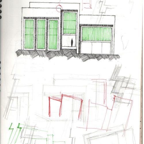 1_disegno_preparatorio_studio_giuseppe_passaro_architettura_progetto_beta