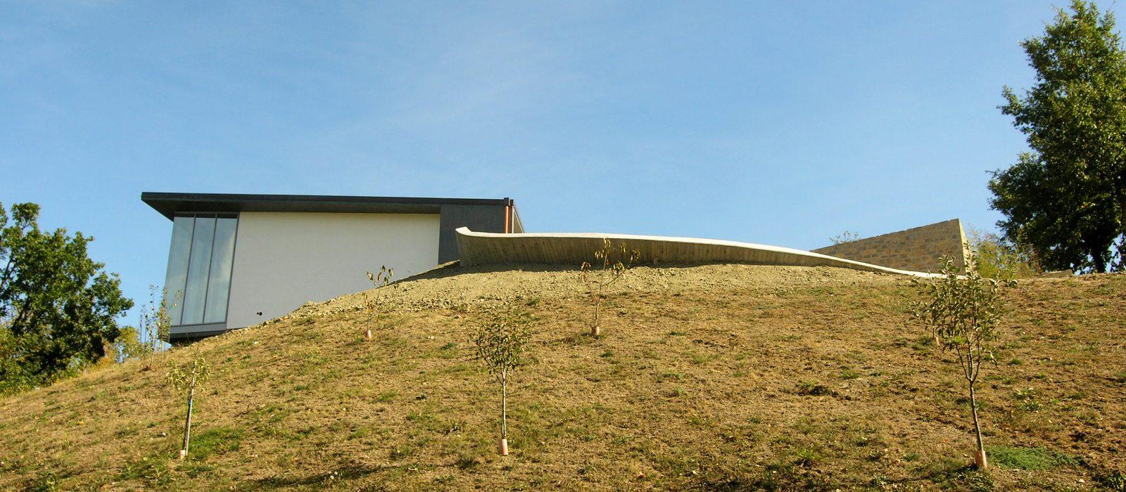 20_house_rita_progetto_studio_architettura_giuseppe_passaro