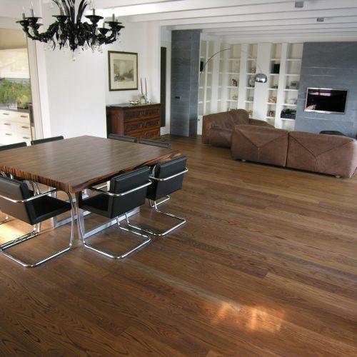 20_progetto-residenziale_reggioni_studio_architetto_giuseppe_passaro
