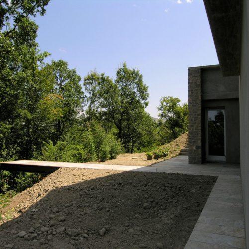 21_house_rita_progetto_studio_architettura_giuseppe_passaro