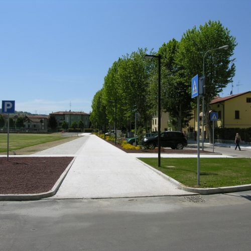 21_parco_torelli_scandiano_progetto_architetto_giuseppe_passaro