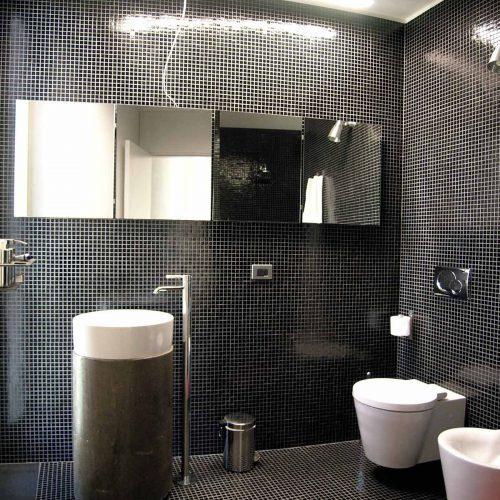 21_progetto_residenziale_giuseppe_passaro_architetto_reggio_emilia_house_gpa