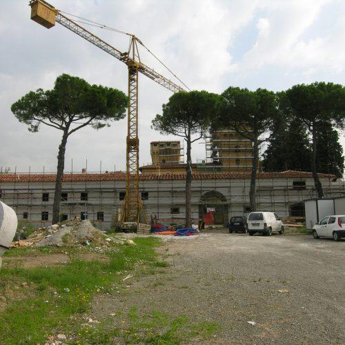 21_progetto_residenziale_smilea_architetto_giuseppe_passaro