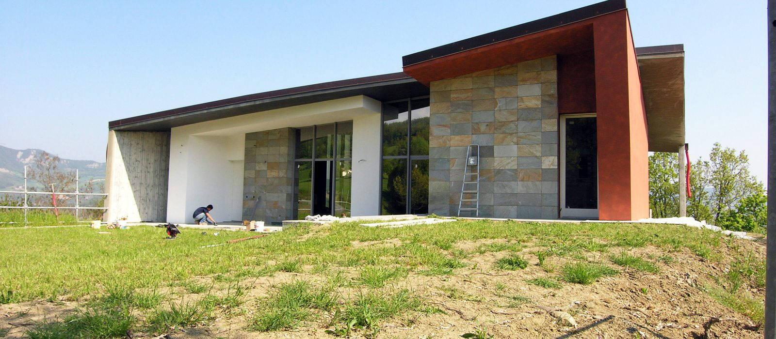22_house_rita_progetto_studio_architettura_giuseppe_passaro