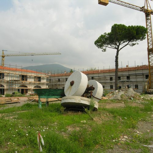 22_progetto_residenziale_smilea_architetto_giuseppe_passaro