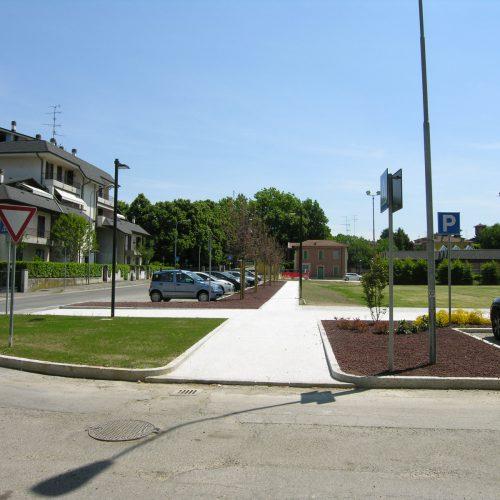 23_parco_torelli_scandiano_progetto_architetto_giuseppe_passaro