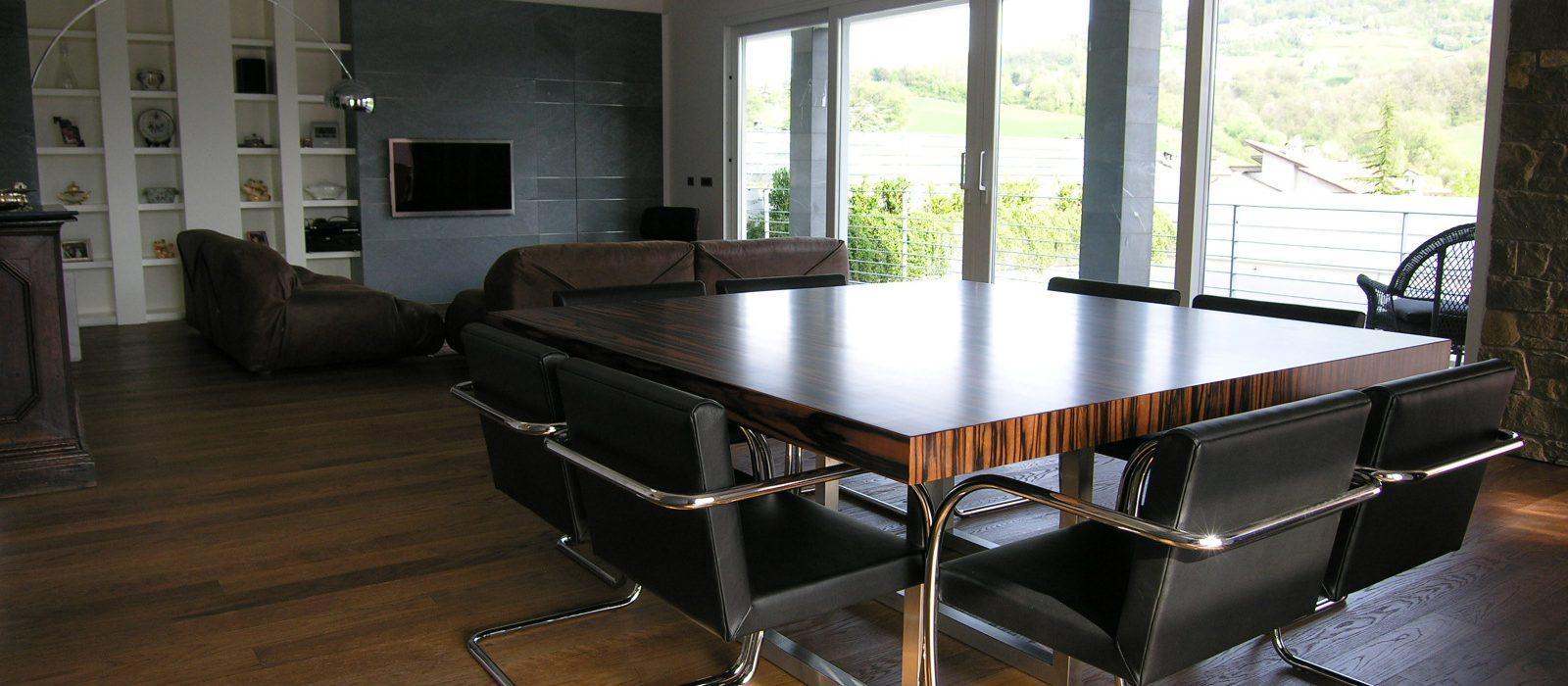 23_progetto-residenziale_reggioni_studio_architetto_giuseppe_passaro