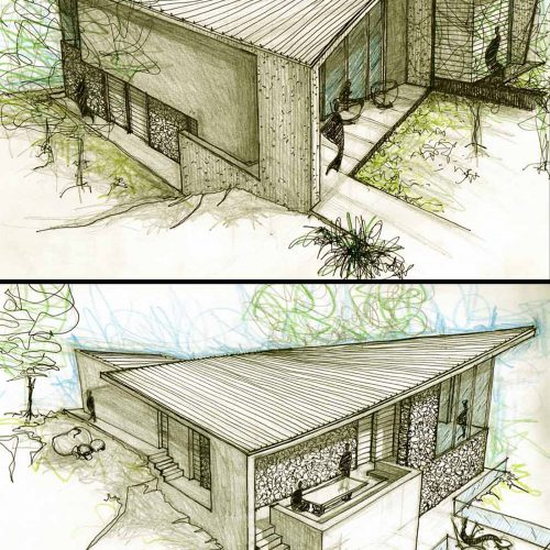 24_house_rita_progetto_studio_architettura_giuseppe_passaro