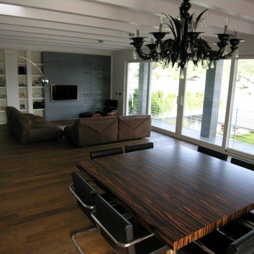 24_progetto-residenziale_reggioni_studio_architetto_giuseppe_passaro
