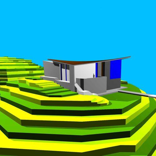 25_house_rita_progetto_studio_architettura_giuseppe_passaro_rendering_studio_collina