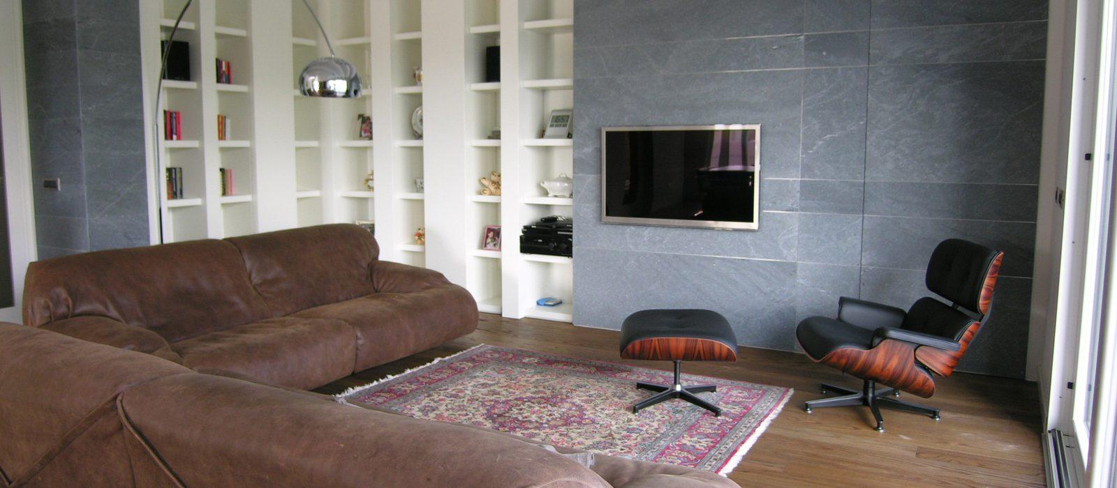 27_progetto-residenziale_reggioni_studio_architetto_giuseppe_passaro