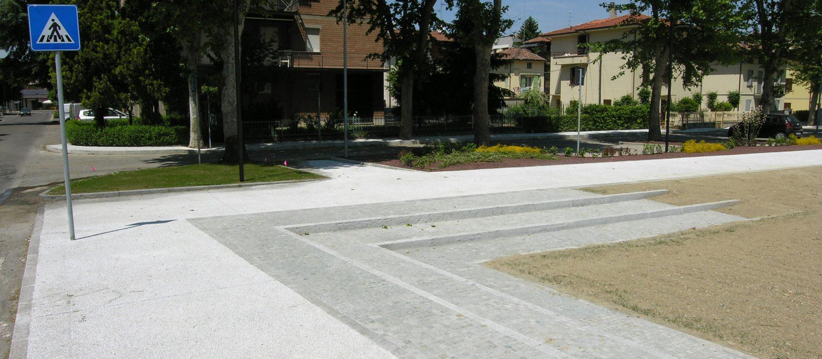 28_parco_torelli_scandiano_progetto_architetto_giuseppe_passaro