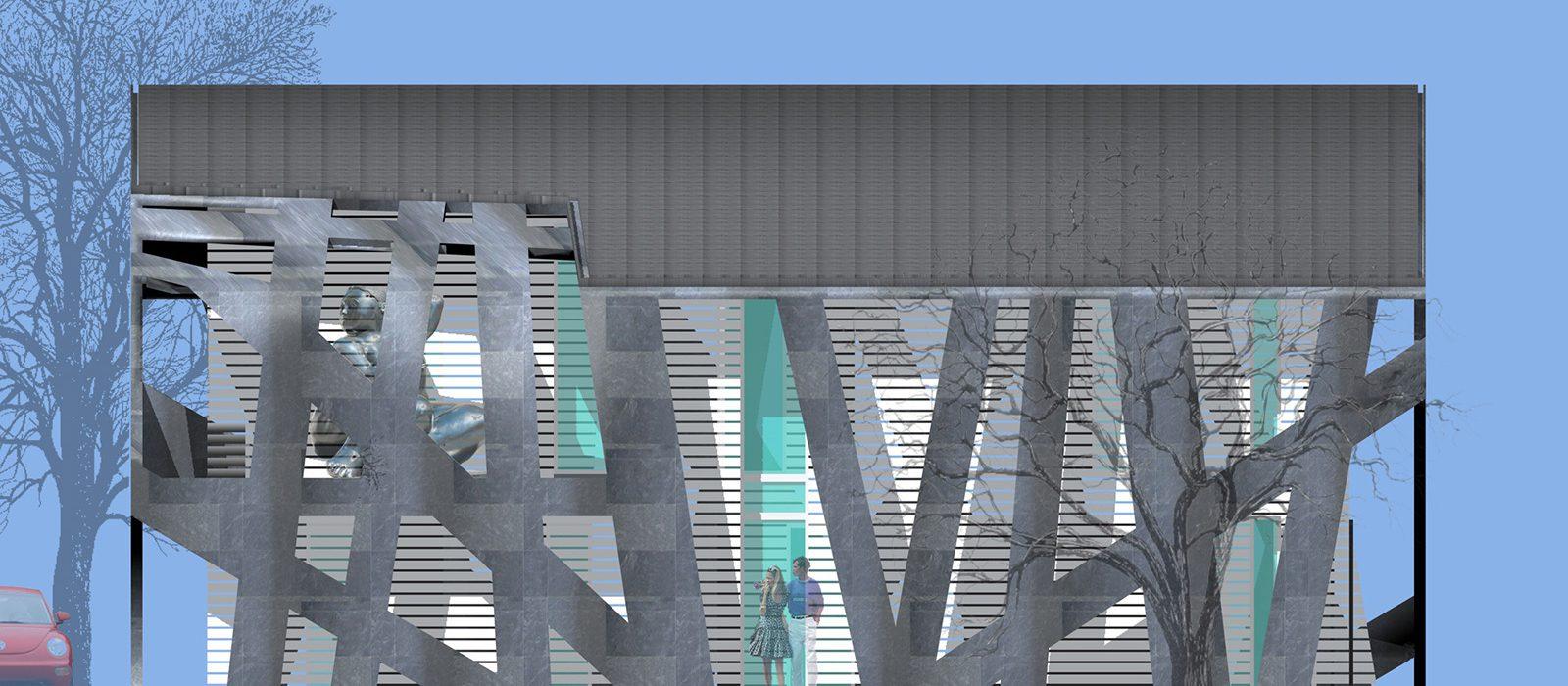 2_progetto_residenziale_giuseppe_passaro_architetto_casa_b11