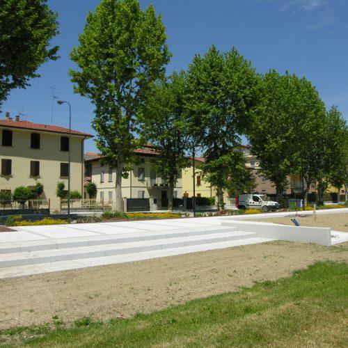 30_parco_torelli_scandiano_progetto_architetto_giuseppe_passaro