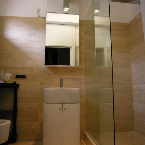 30_progetto-residenziale_reggioni_studio_architetto_giuseppe_passaro