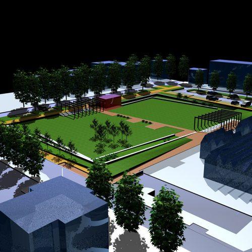 31_parco_torelli_scandiano_progetto_architetto_giuseppe_passaro