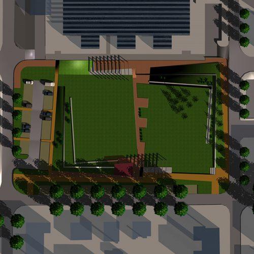 32_parco_torelli_scandiano_progetto_architetto_giuseppe_passaro_planimetria