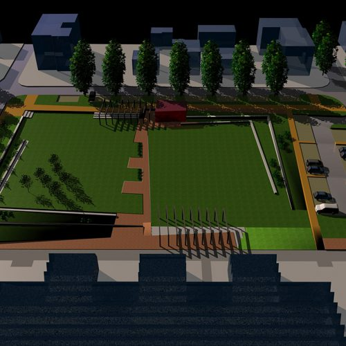33_parco_torelli_scandiano_progetto_architetto_giuseppe_passarovolo_uccello