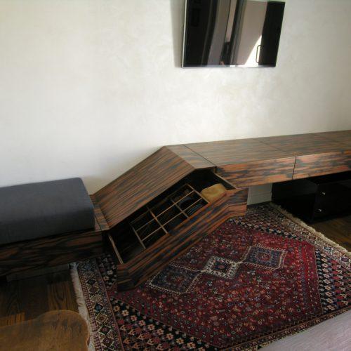 36_progetto-residenziale_reggioni_studio_architetto_giuseppe_passaro