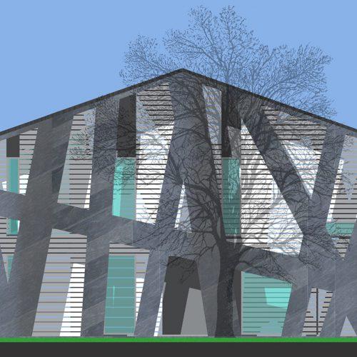 3_progetto_residenziale_giuseppe_passaro_architetto_casa_b11