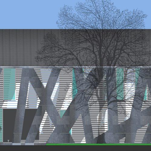 4_progetto_residenziale_giuseppe_passaro_architetto_casa_b11