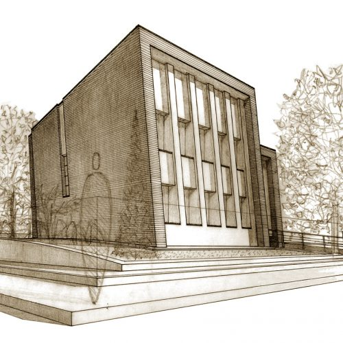 5_disegno_preparatorio_studio_giuseppe_passaro_architettura_progetto_beta