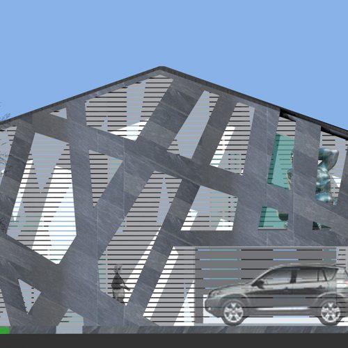 5_progetto_residenziale_giuseppe_passaro_architetto_casa_b11