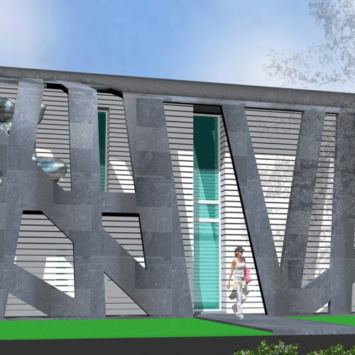 7_progetto_residenziale_giuseppe_passaro_architetto_casa_b11